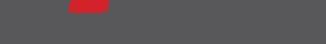 Métautek Retina Logo