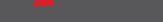 Métautek Logo